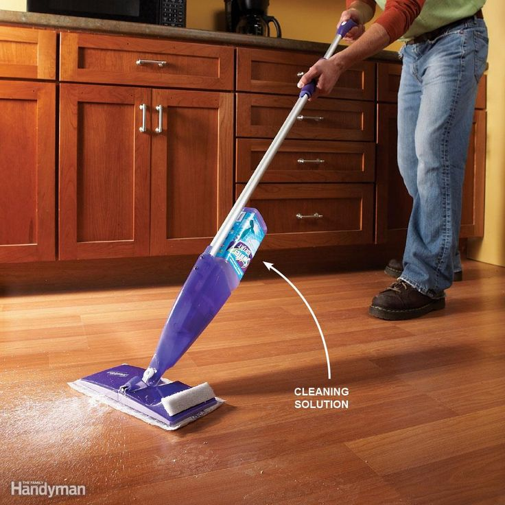 1000+ Ideas About Carpet Spot Cleaner On Pinterest