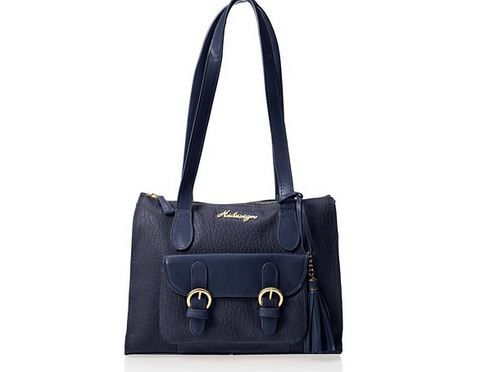 FLAT 50% OFF on Hidesign Handbags #Bags #HandBags #WomenFashion #Hidesign #Handbags