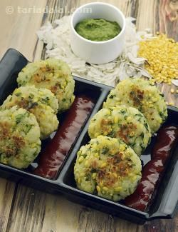 44 best iron rich recipes indian iron rich recipes images on poha cutlet iron rich forumfinder Image collections