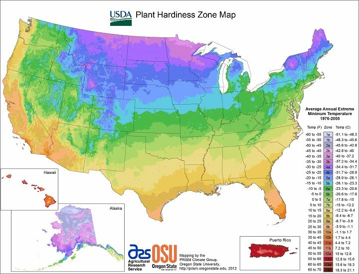 us plant map 3180