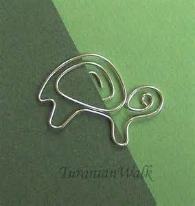 dyi wire bookmarks - Yahoo Image Search Results