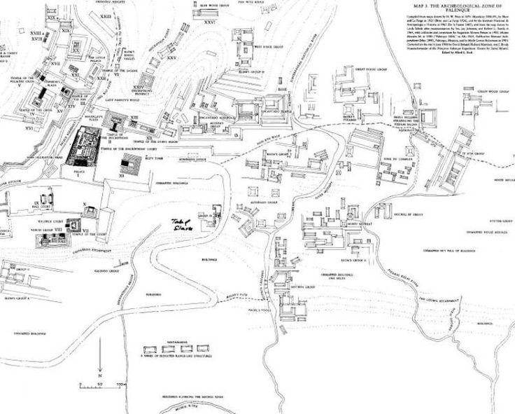 mexico map cancun auto electrical wiring diagram Crane Wiring Diagram m s de 25 ideas incre bles sobre mapa chiapas en pinterest