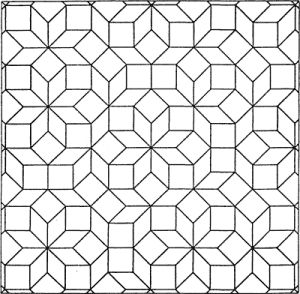 Worksheets Tessellation Worksheets To Color 1000 images about tesselation on pinterest tessellation coloring printable page enjoy coloring