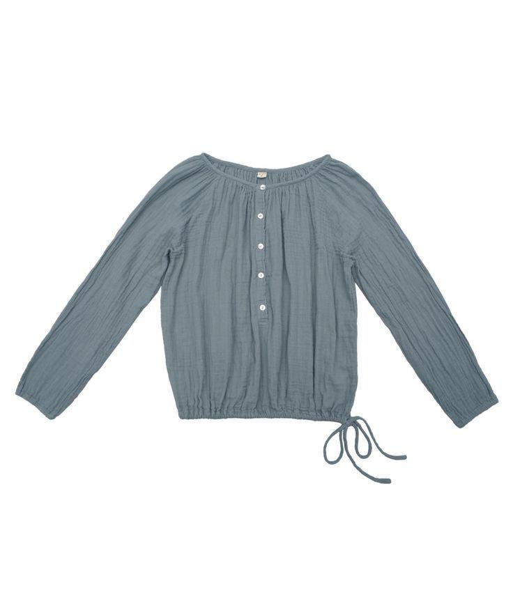 http://misslemonade.pl/gb/women/4676-numero-74-shirt-mum-naia-ice-blue.html