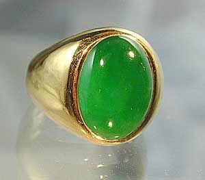 John McLean, Pala International, jade, Burma jade, Hpakan, jadeite mining, nephrite, maw-sit-sit, Burmese jade
