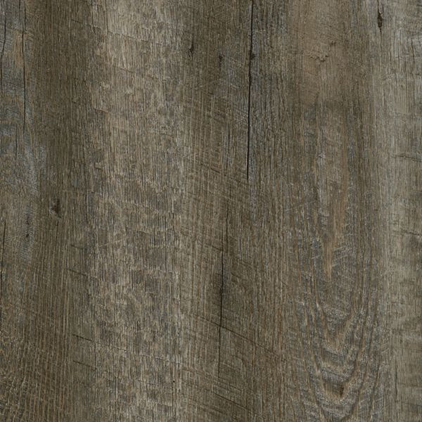 Floortrend Essentialclick - Smoked D. Grey