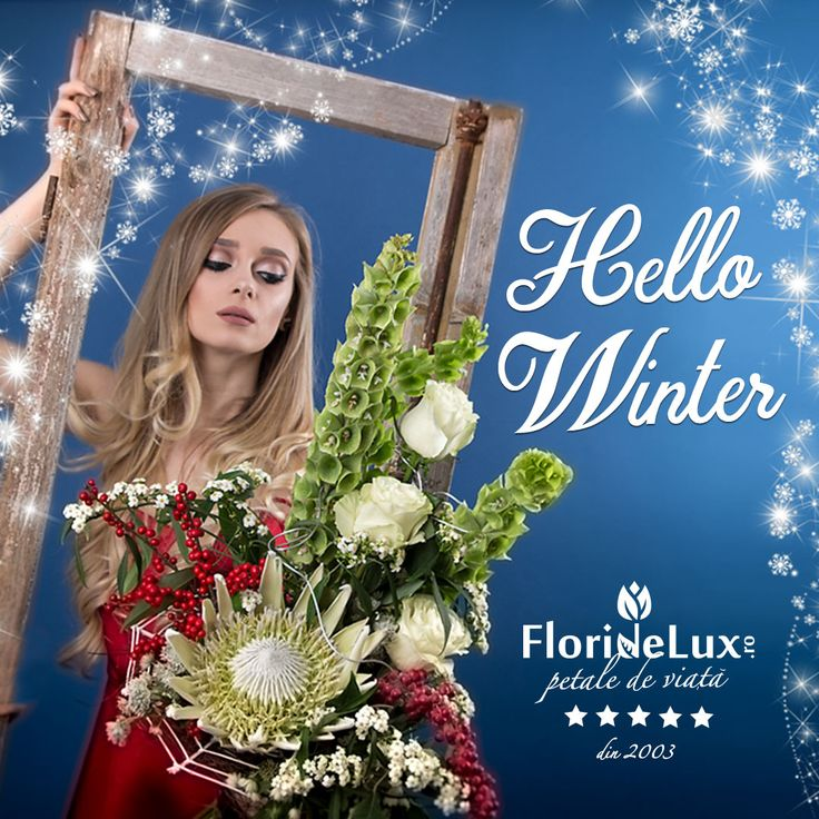 https://www.floridelux.ro/colectii-florale-unicat-exclusiv-floridelux/flori-iarna-colectii-florale-iarna/hello-winter-2017/