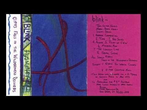 blink-182 Flyswatter - 8. Freak Scene - YouTube