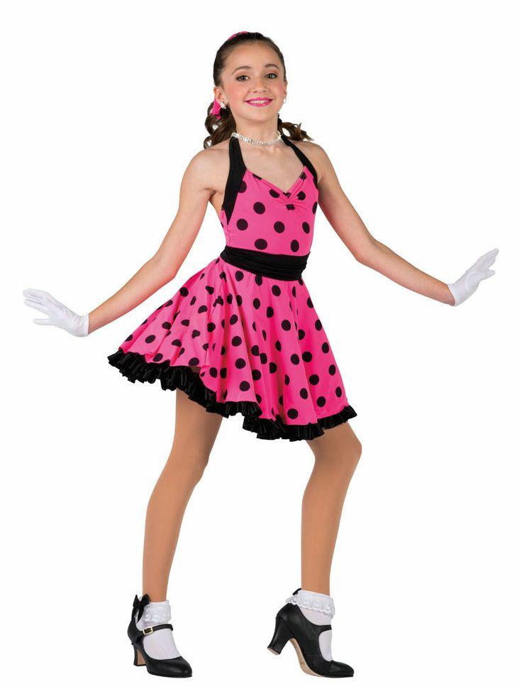 show kids details  cute dance costumes dance costumes