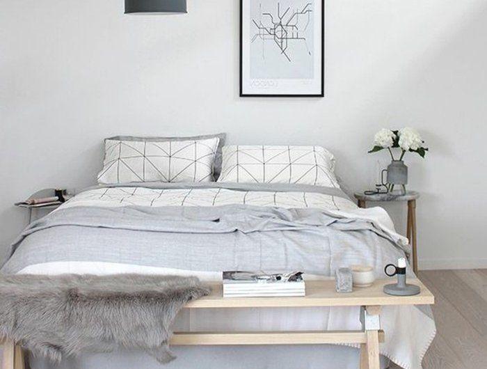 Oltre 25 fantastiche idee su chambre a coucher complete su pinterest porta - Solde chambre a coucher complete adulte ...
