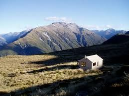Image result for backcountry sheds nz