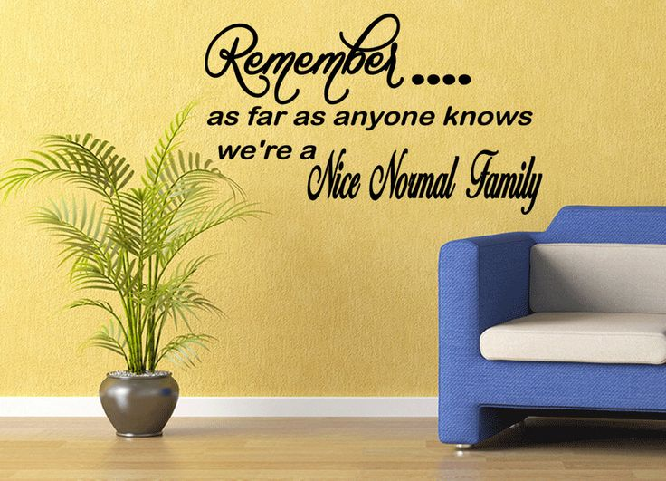 Charming Wizard Of Oz Vinyl Wall Quote Decal Heart Is Not Judged Sticker  Imaginations Removable Lettering Home Decor Part 24