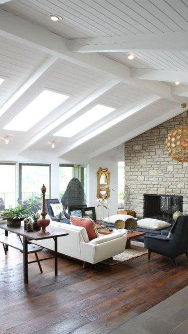 125 best house stuff images on pinterest arquitetura for Living room 640x1136