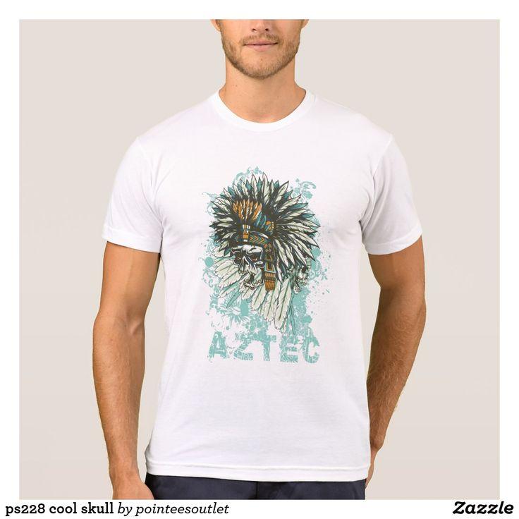 ps228 cool skull tees #tees #tshirt #t-shirt #shirt #cool #clothing