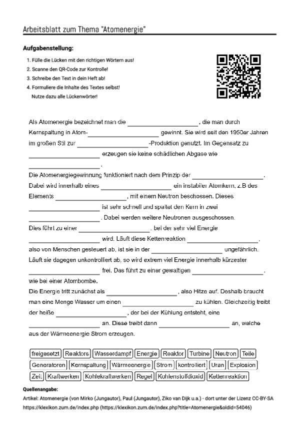 Erfreut Atom Strukturdiagramm Arbeitsblatt Zeitgenössisch - Super ...
