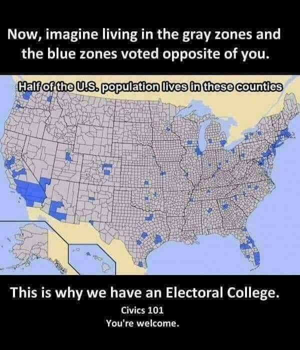 Best 25 Electoral college map ideas on Pinterest Electoral map