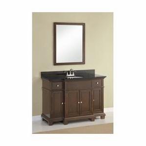 37 best cottage bathroom images on pinterest bathroom ideas cottage bathrooms and bathroom remodeling
