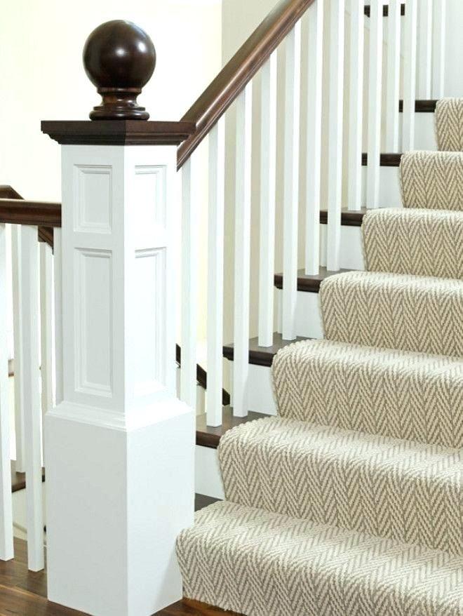 Stairway Runner Ideas Stair Runner Ideas Stairway Carpets Best
