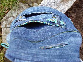 Richtig, ich trage seit kurzem eine Männerhose und die sitzt richtig gut!   O.K. die Hose musste etwas umgeändert werden, damit sie mir pas...