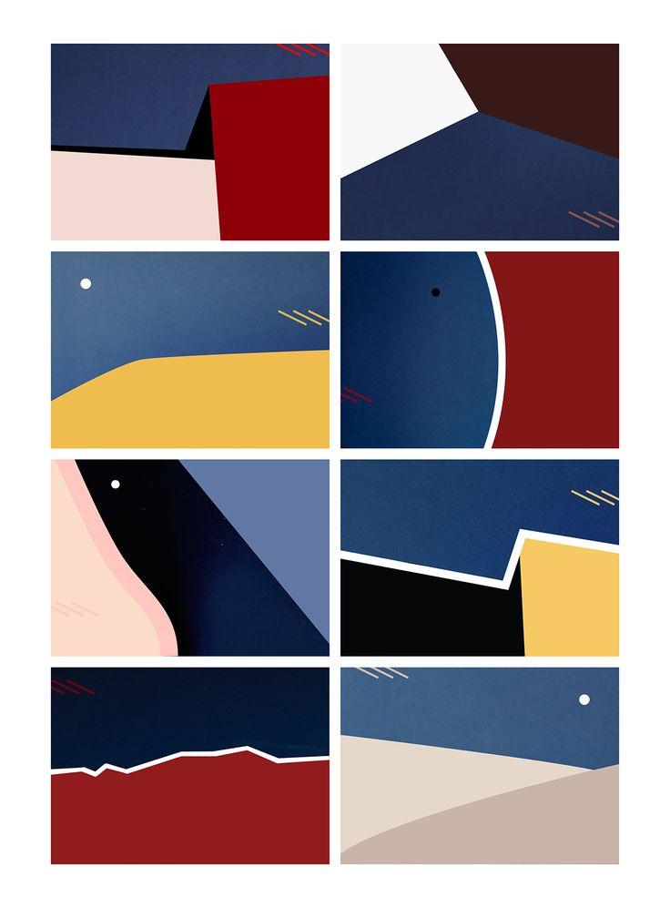 isabella-conticello-artist-eccentricity-8