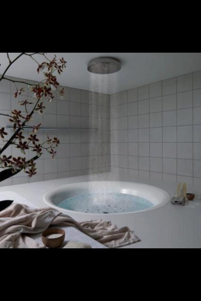 46 best House expansion  ideas  images on Pinterest