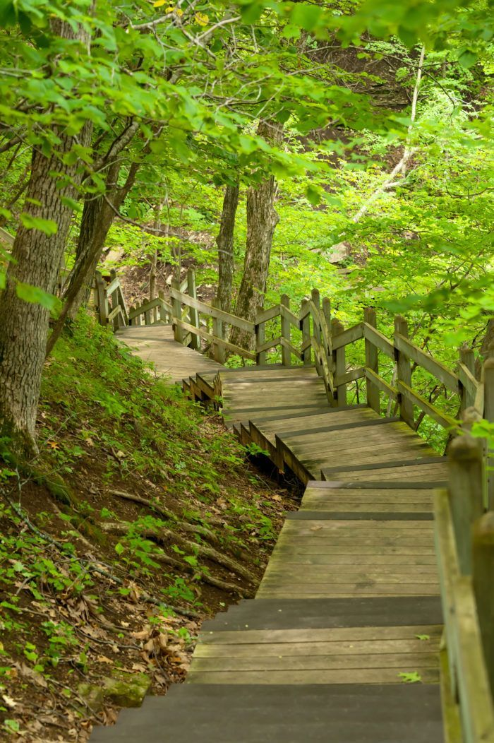 662 Best Iowa State Parks Images On Pinterest Iowa State