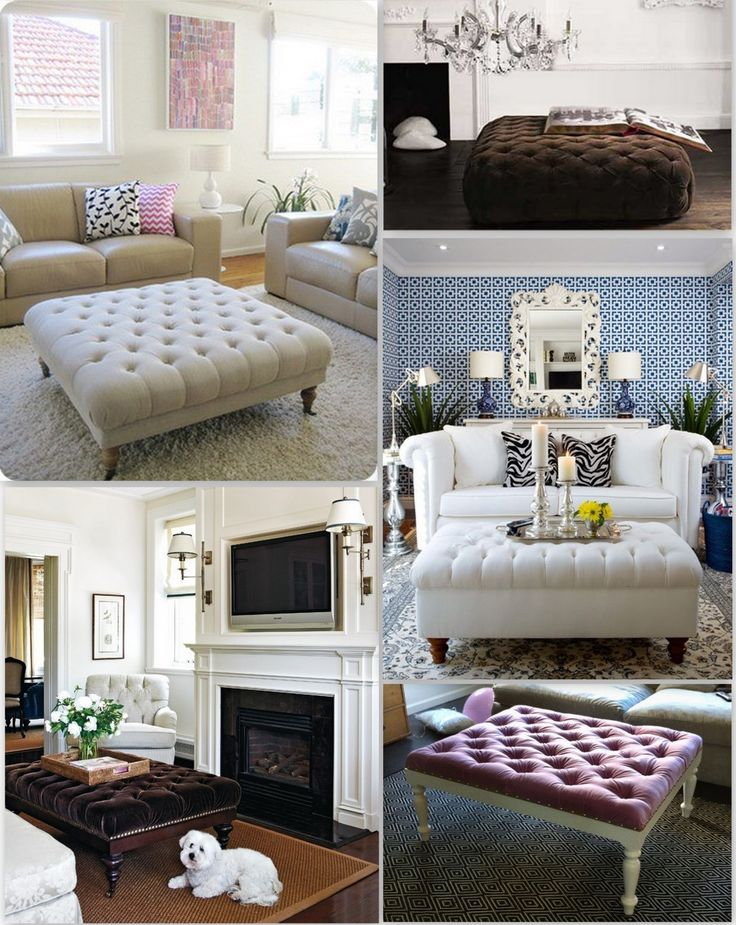119 best Ottoman Ideas images on Pinterest   Benches, Banquettes ...