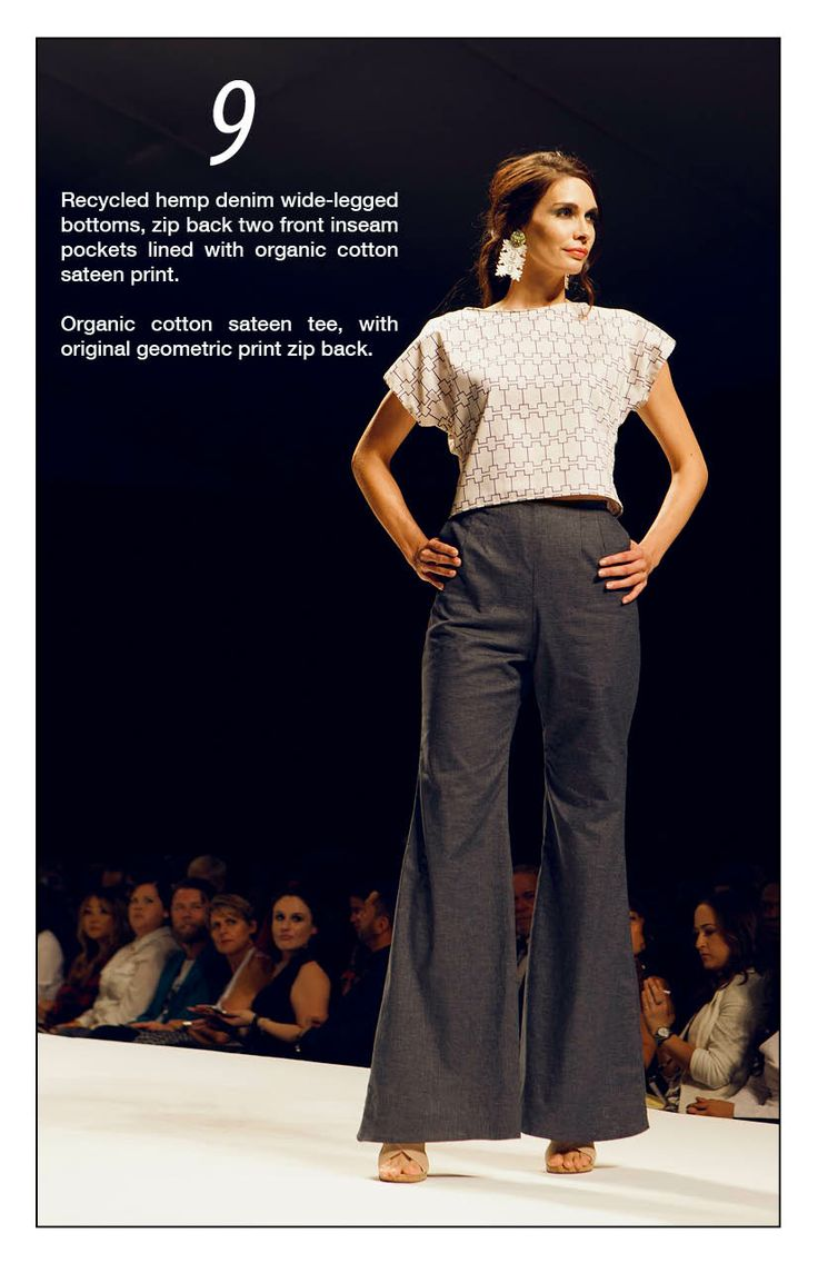 16 Best Images About Tina Marie Style Fashion Week 2013 On