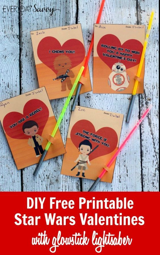 82 best images about I Love You Valentines Ideas – Pinterest Valentine Cards for School