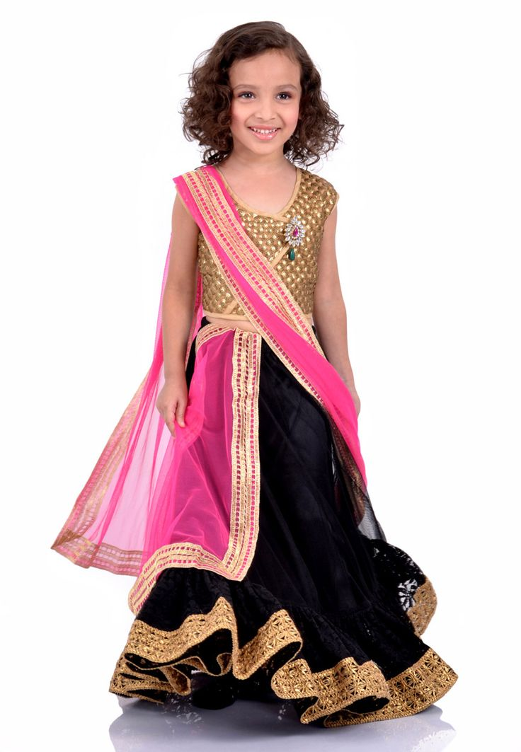 17 Best images about Kids dresses on Pinterest | Work skirts ...