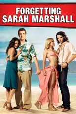 Free Forgetting Sarah Marshall Full Movie Online and streaming or free download full hd 720p quality with subtitle any language on dreamovies.gives website watch movies online.