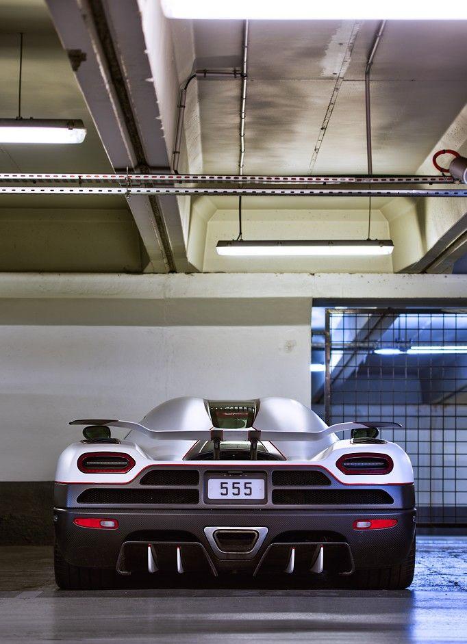 Best Whip EDM Koenigsegg Images On Pinterest Car Garage - Fast car edm