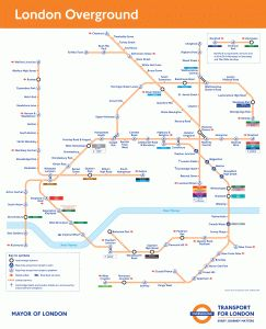QUICK LINKS TO Last Tube times and timetables for all London Underground tube lines and stations.