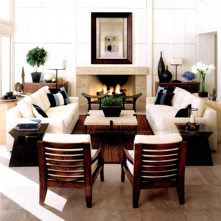 Symmetrical Room the 16 best images about symetria on pinterest