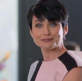 rena sofer measurements