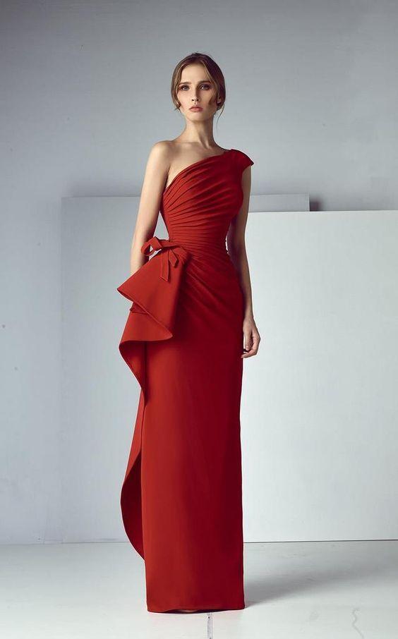 d89e9427d31 Love this dress! Love this dress! Evening Gowns