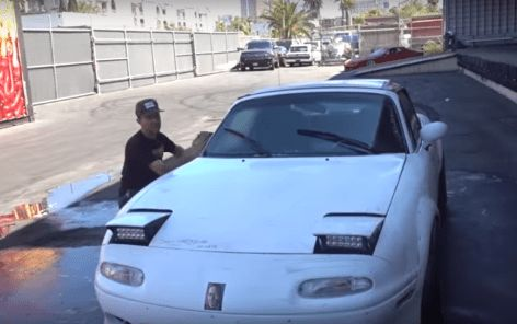 Hoonigan have found the cheapest running MX5 NA ever. - Lonely Driver Club (scheduled via http://www.tailwindapp.com?utm_source=pinterest&utm_medium=twpin)
