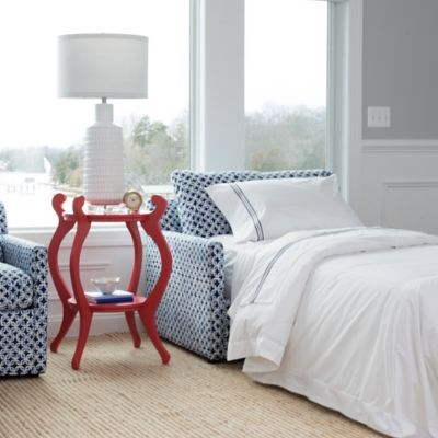 affordable queen sleeper sofa urban home designing trends u2022 rh suzanstirling com