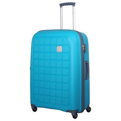 Tripp ultramarine II 'Holiday 5' large 4 wheel suitcase   Debenhams