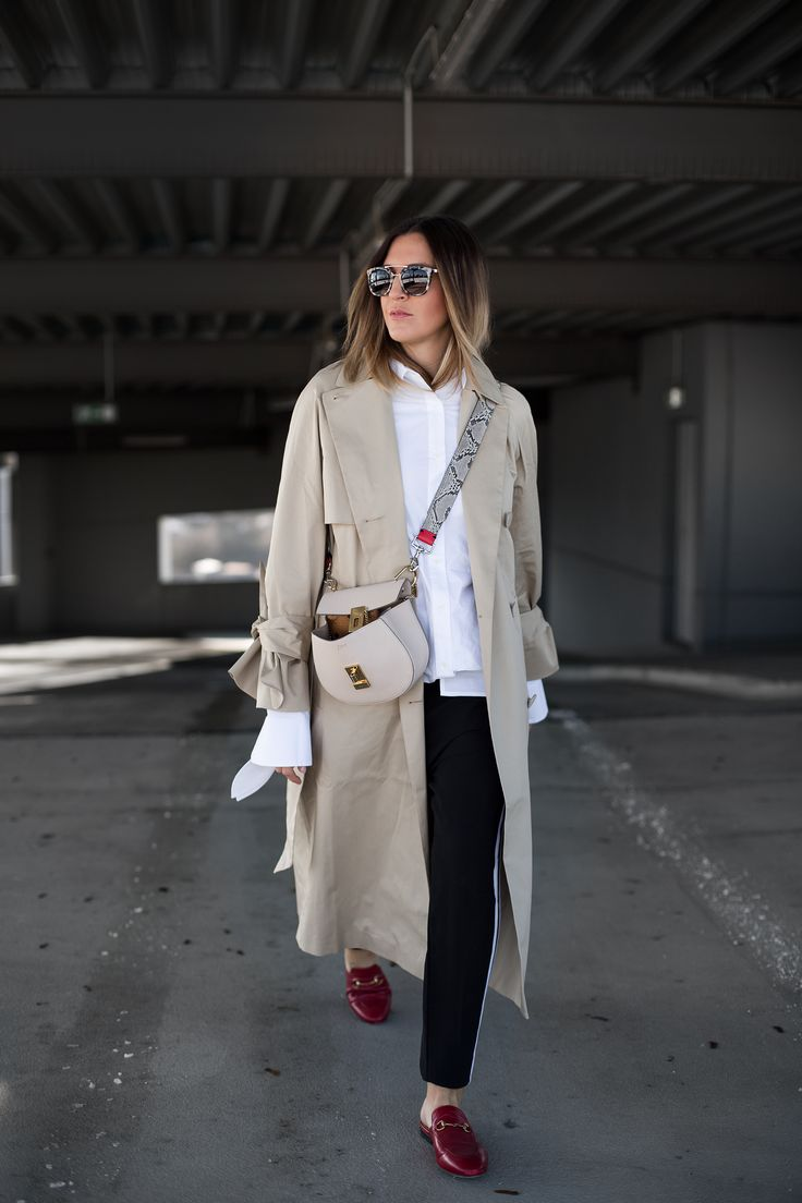 Coat, Mantel, Streetstyle, outfit,