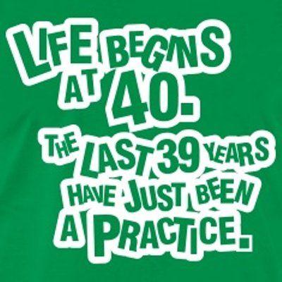 Umur Dah Masuk 40 Tahun Hati Hati Dengan Ujian Yang Lebih Mencabar  Berhati hati di usia 40 tahun Umur 40 tahun ialah umur dimana kebanyakan kita mula diuji Ujian boleh datang dari ibubapa atau dari pasangan hidup atau dari anak anak yang meningkat remaja Memang bermula 40 tahun Tuhan akan memanggil kita pu... Readmore: http://babab.net/feed/ http://ift.tt/2tdjaIJ Readmore: http://ift.tt/2tvklny http://ift.tt/2tFOOiS http://ift.tt/2tp9hsx