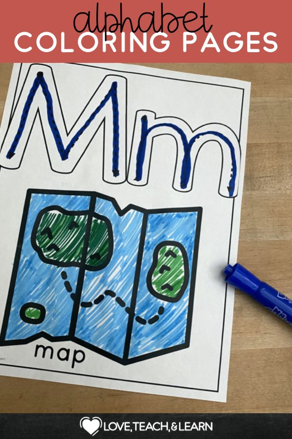 Alphabet Coloring Pages In 2021 Alphabet Coloring Pages Alphabet Coloring Teaching Resources Primary