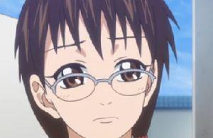 Baby Steps 20 - Animes= Animes Online Gratis
