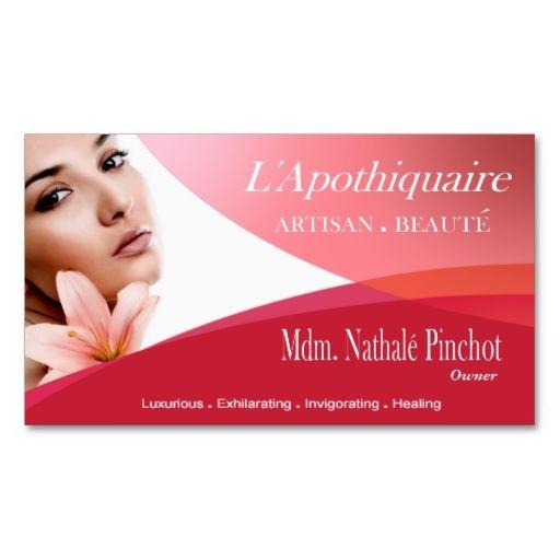 company information lovely massage