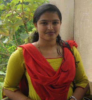 Kerala sexy malayali women girls ammayi chechi thaatha numbers: ♥ ♥ ♥ ♥ ♥ ♥ ♥ ♥ ♥  ♥ Kerala Aunties malayali House...