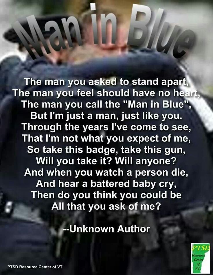 LAW ENFORCEMENT TODAY www.lawenforcementtoday.com