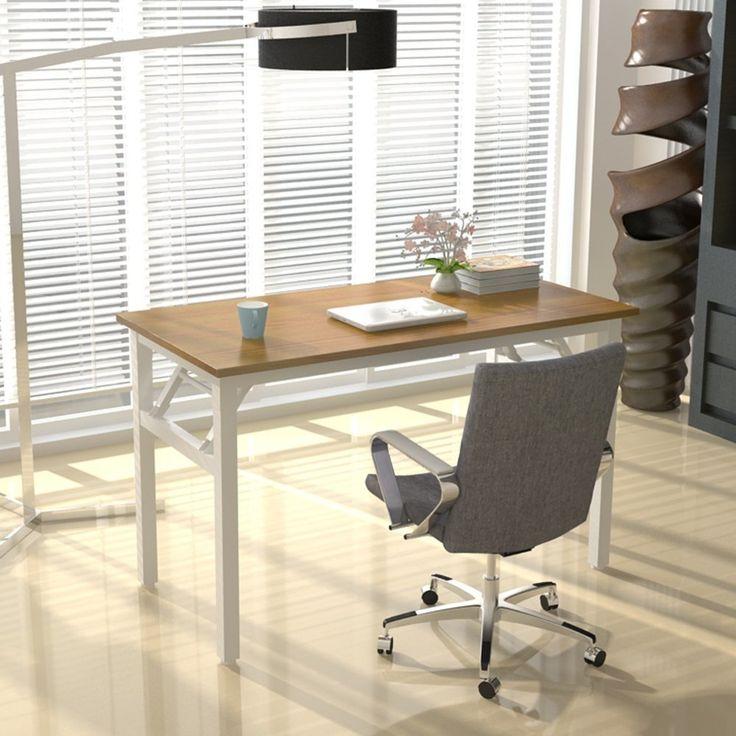 klapptisch f r k che. Black Bedroom Furniture Sets. Home Design Ideas