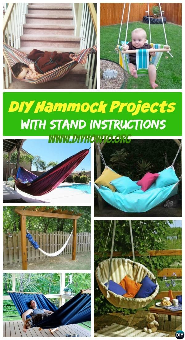 Best 20+ Hammock with stand ideas on Pinterest   Hammock stand ...