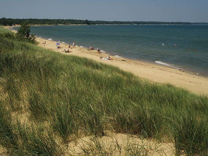 652 best caseville michigan images on pinterest for Fishing spots in austin