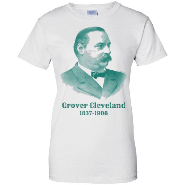 Nice shirt! Grover Cleveland T-Shirt. Vintage American President Tee https://sunlighttee.com/product/grover-cleveland-t-shirt-vintage-american-president-tee/ #GroverClevelandTShirt.VintageAmericanPresidentTee #GroverShirt.Vintage #Cleveland #T #Shirt.AmericanPresident #VintageAmerican #American #PresidentTee #Tee # #